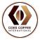 coex-coffee-international