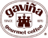 gavina-gourmet-coffee
