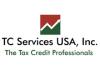 tc-services-usa